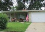 Foreclosed Home in Maumee 43537 1120 ANDERSON AVE - Property ID: 4323513