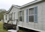 Foreclosed Home in Maysville 28555 114 BUCKS BRANCH LN - Property ID: 4323546