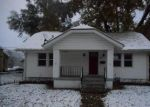 Foreclosed Home in Independence 64050 1005 S DODGION ST - Property ID: 4323616