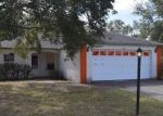 Foreclosed Home in Palmetto 34221 1603 14TH ST W - Property ID: 4323713