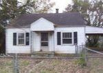 Bardstown 40004 KY Property Details
