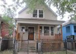 Foreclosed Home in Chicago 60629 6941 S TALMAN AVE - Property ID: 4323829