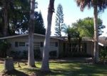 Foreclosed Home in Vero Beach 32966 1865 71ST AVE - Property ID: 4323890