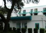 Foreclosed Home in Pensacola 32505 201 S STILLMAN ST APT 402 - Property ID: 4323905