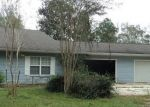 Foreclosed Home in Vernon 32462 3567 HIGHWAY 79 - Property ID: 4323906