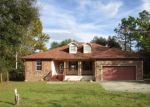 Foreclosed Home in Morriston 32668 2581 SE STATE ROAD 121 - Property ID: 4323912