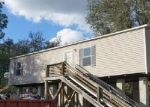 Foreclosed Home in Live Oak 32060 4517 62ND ST - Property ID: 4323921
