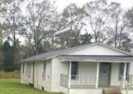 Foreclosed Home in Century 32535 351 TEDDER RD - Property ID: 4323922