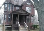 Foreclosed Home in Detroit 48202 111 ROSEDALE CT - Property ID: 4324060