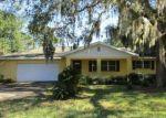 Debary 32713 FL Property Details