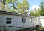 Foreclosed Home in New Smyrna Beach 32168 2119 EDGEWATER CANAL RD - Property ID: 4324098