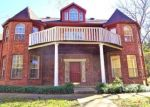 Foreclosed Home in Cedar Hill 75104  W BELT LINE RD - Property ID: 4324268