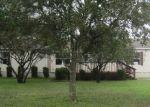 San Antonio 78253 TX Property Details