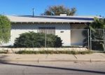 Foreclosed Home in El Paso 79907 159 GASPAR ST - Property ID: 4324287