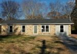 Knoxville 37923 TN Property Details