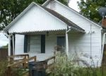 Foreclosed Home in Morristown 37813 4606 WADDELL RD - Property ID: 4324328