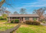 Knoxville 37919 TN Property Details