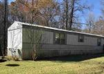 Foreclosed Home in Pickens 29671 860 COVE CREEK RD - Property ID: 4324411