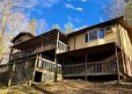 Foreclosed Home in Etowah 28729 360 SCARLET OAKS DR - Property ID: 4324450
