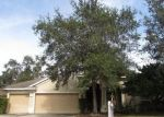 Sarasota 34241 FL Property Details