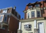 Foreclosed Home in Philadelphia 19126 7104 N BROAD ST - Property ID: 4324590