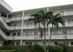 Foreclosed Home in Boca Raton 33434 3008 HYTHE A - Property ID: 4324737