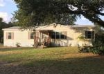 Foreclosed Home in Kenansville 34739 1465 GRANT BASS RD - Property ID: 4324741