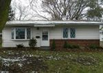 Foreclosed Home in Sandusky 44870 2122 FALLEN TIMBER DR - Property ID: 4324850