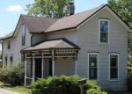 Foreclosed Home in Springfield 45504 3333 W COLUMBIA ST - Property ID: 4324858