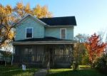 Foreclosed Home in Springfield 45505 2625 MAPLEWOOD AVE - Property ID: 4324861