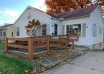 Foreclosed Home in Shelby 44875 62 PARK AVE - Property ID: 4324867