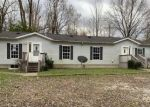 Foreclosed Home in Mansfield 44906 1247 DILLON RD - Property ID: 4324875