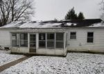 Foreclosed Home in Urbana 43078 516 BLOOMFIELD AVE - Property ID: 4324877