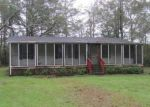 Foreclosed Home in Maysville 28555 336 SPRINGHILL RD - Property ID: 4324906