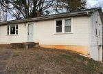 Foreclosed Home in Winston Salem 27104 427 AUBURNDALE ST - Property ID: 4324913