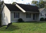 Foreclosed Home in Saint Robert 65584 20984 HANSEN RD - Property ID: 4325111