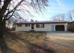 Watkins 55389 MN Property Details