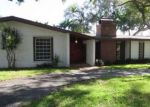 Miami 33157 FL Property Details