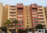 Foreclosed Home in Miami 33156 9143 SW 77TH AVE APT B108 - Property ID: 4325249