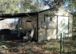 Foreclosed Home in Ocklawaha 32179  SE 52ND PL - Property ID: 4325332