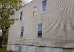 Foreclosed Home in Chicago 60609 5017 S ABERDEEN ST - Property ID: 4325484