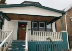 Foreclosed Home in Chicago 60629 6419 S MOZART ST - Property ID: 4325511