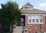 Foreclosed Home in Chicago 60620 7721 S PAULINA ST - Property ID: 4325524