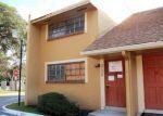 Fort Lauderdale 33351 FL Property Details