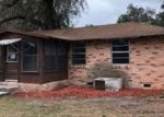 Foreclosed Home in Georgetown 32139 106 GEORGETOWN LANDING RD - Property ID: 4325609