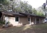 Foreclosed Home in Bushnell 33513 312 W COLLINS AVE - Property ID: 4325637