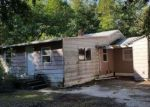 Foreclosed Home in Pensacola 32507 302 CHASEVILLE ST - Property ID: 4325639