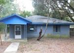 Foreclosed Home in Pensacola 32505 225 ROSALYN WAY - Property ID: 4325645