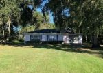 Foreclosed Home in Sanford 32773 3890 KENTUCKY ST - Property ID: 4325647