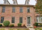 Harrisburg 17110 PA Property Details